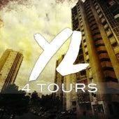 4 Tours de YL