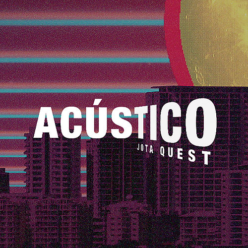 Músicas Para Cantar Junto Iv by Jota Quest
