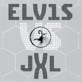 A Little Less Conversation: Elvis vs JXL di Elvis Presley