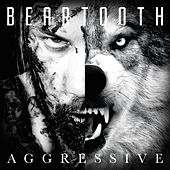 Aggressive (Album Commentary) by Beartooth