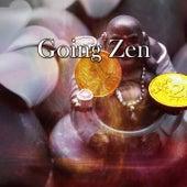 Going Zen de Meditación Música Ambiente