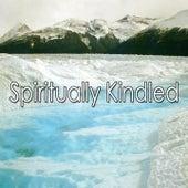 Spiritually Kindled by Yoga Music