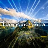 Harmonies Aura by Lullabies for Deep Meditation