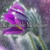 Responsible Meditation by Lullabies for Deep Meditation