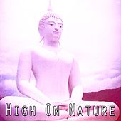 High On Nature de Nature Sounds Artists