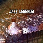 Jazz Legends by Chillout Lounge