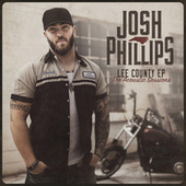 Lee County (The Acoustic Sessions EP) by Josh Phillips