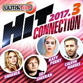 Ultratop Hit Connection 2017.3 de Various Artists