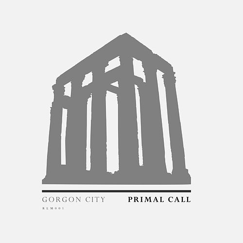 Primal Call de Gorgon City