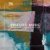 Obsessed Music, Vol. 20 de Various Artists