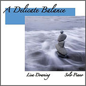 A Delicate Balance by Lisa Downing