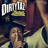 Musique d'ascenseur by Dirty Taz