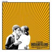 Es war einmal Indianerland (Original Motion Picture Soundtrack) von Various Artists