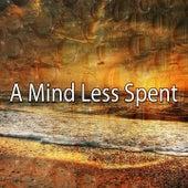 A Mind Less Spent de Zen Meditation and Natural White Noise and New Age Deep Massage
