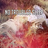 No Troubled Sleep by Baby Sleep Sleep