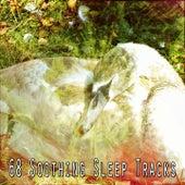 68 Soothing Sleep Tracks von Best Relaxing SPA Music