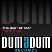 The Best Of Dum, Pt. 2 - EP by Various Artists