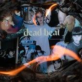 Deadbeat (feat. Skrillex) von Sirah