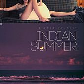 Indian Summer de Robert Francis (Poet)