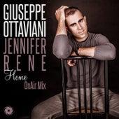 Home von Giuseppe Ottaviani