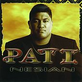 Nesian by Pati