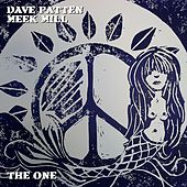 The One (feat. Meek Mill) de Dave Patten