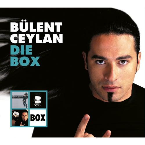 Die Box von Bülent Ceylan