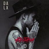 Fantasia by Dalex
