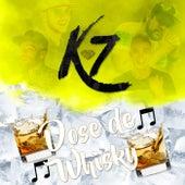 Dose de Wisky by K7