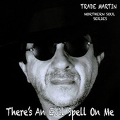 There's An Evil Spell On Me by Trade Martin