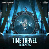 Time Travel by Darkness