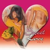 Sweet Love Vol. 6 von Various Artists