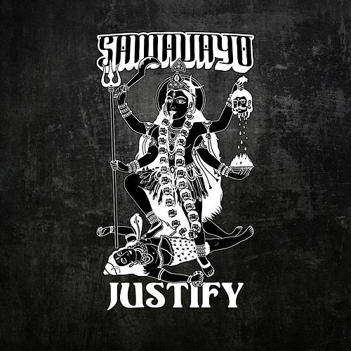 Justify by Samavayo