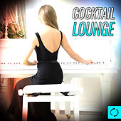 Cocktail Lounge by Vee Sing Zone