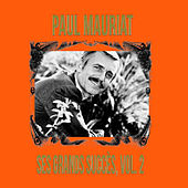 Paul Mauriat - Ses Grands Succès, Vol. 2 von Paul Mauriat