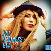 Pop Madness Beat by Various Artists