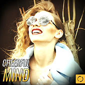 Cheerful Mind by Vee Sing Zone