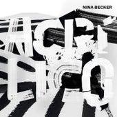Acrílico von Nina Becker