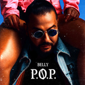 P.O.P. by Belly