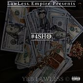 4sho™ by Lawless