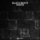 Mafia by Black Beatz
