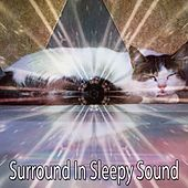Surround In Sleepy Sound von Rockabye Lullaby