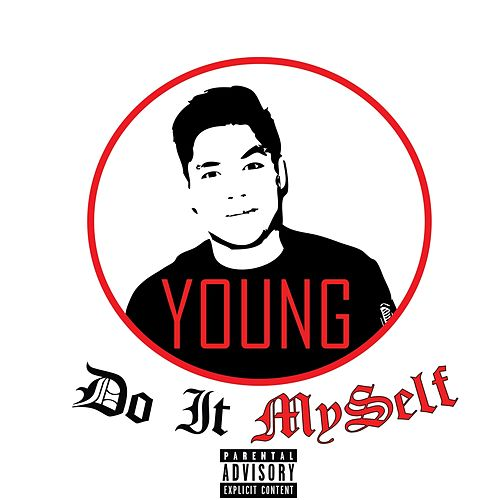 Do It Myself by Young