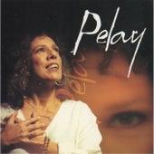 Pelay by Monica Pelay