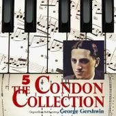 The Condon Collection, Vol. 5: Original Piano Roll Recordings de Various Artists