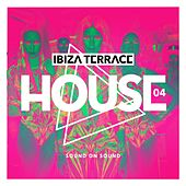 Ibiza Terrace: House, Vol. 4 - EP by Various Artists