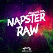 Raw von Napster