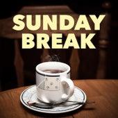 Sunday Break by Various Artists