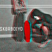 Time and Place de Sk8rboiyo