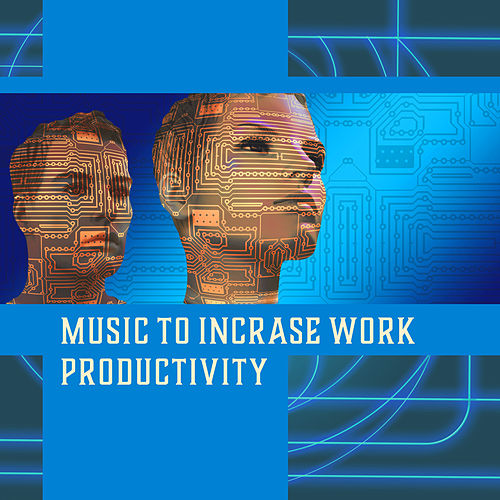 Best Sounds for Studying – Music to Focus on    by Improving